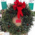 biggest-wreath