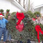 bill-et-al-w_wreaths