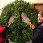 peace-wreath