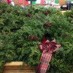 wreaths-inside