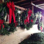 wreaths-ready-to-go