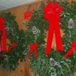 wreathsw13